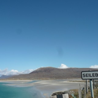 Harris: Heart of the Hebrides