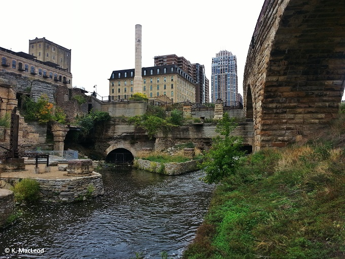 single men in mill city Find homes for sale and real estate in mill city, or at realtorcom®  single family mill city multi-family home mill city condo/townhome mill city land.