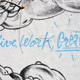 The Blog Hop: My Take on Travel Blogging