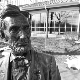 Visiting Gettysburg: A Lesson in American History