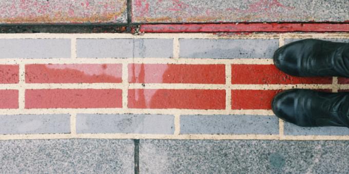 A (Personal) Walking Tour of Boston's Neighbourhoods
