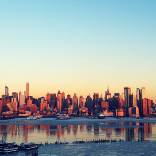 Where to Shop in New York City: 5 Favourite Neighbourhoods