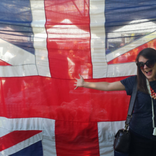 10 British Foods I Miss as an Expat in the USA