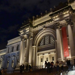 Discovering the Secrets of the Met on a Museum Hack Tour