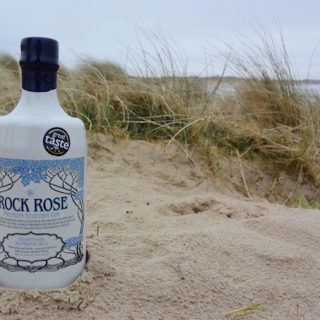 Visiting Dunnet Bay Distillery: Spirits and Stories from the Far North of Scotland