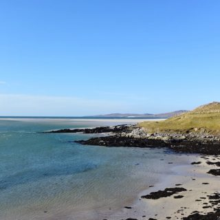 13 Useful Things To Know Before Visiting The Outer Hebrides